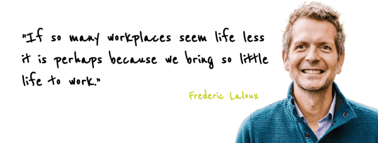 Frederic-Laloux