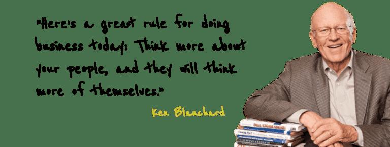 Ken-Blanchard-THB