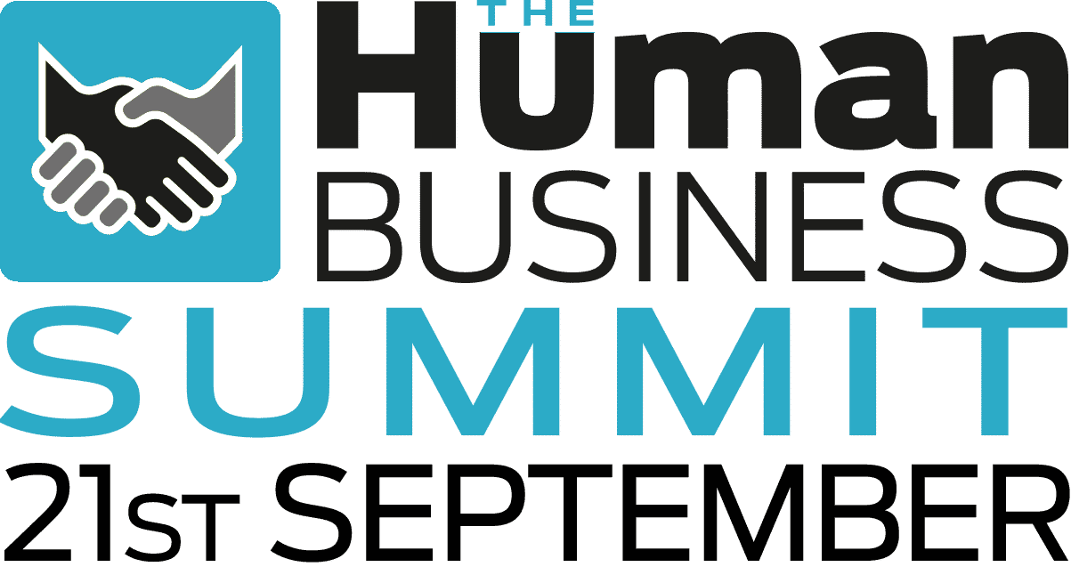 The Human Business Summit
